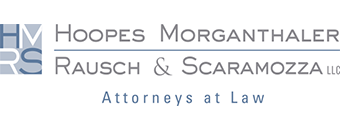 Hoopes Morganthaler Rausch & Scaramozza LLC